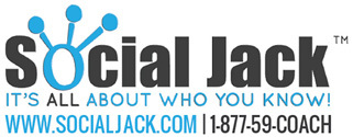 social jack influencer development